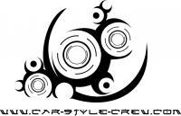 Car-Style-Crew e.V.